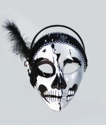 /day-of-the-dead-female-skull-mask-mardi-gras/