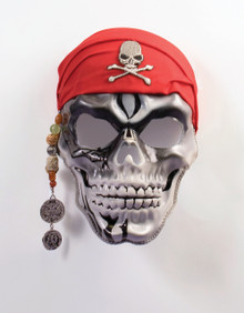 /captain-skull-venetian-mask/
