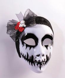 /day-of-the-dead-phantom-bride-mask/