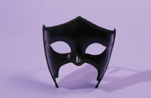 /classic-black-male-mask-venetian/