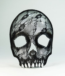 /lace-skull-mask-with-eyeglass-design/