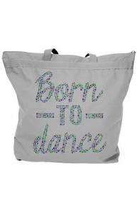 /born-to-dance-nailhead-grey-tote/
