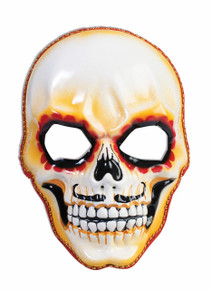 /day-of-the-dead-skull-mask-venetian-with-eyeglass-design/
