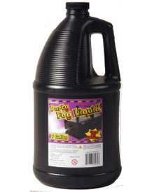 /party-ground-fog-liquid-1-gallon/