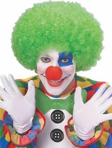 /afro-clown-wig-neon-green/