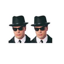/cool-blues-classic-black-sunglasses/