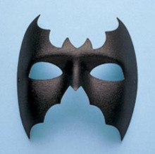 /domino-phantom-black-bat-mask/