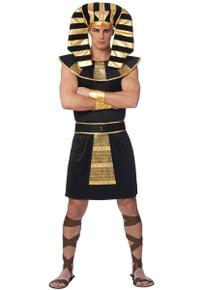 Pharaoh Men's Costume
