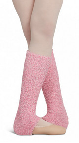 Child's Harmonie Legwarmer 12""
