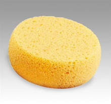 /foam-hydra-sponge-orange/