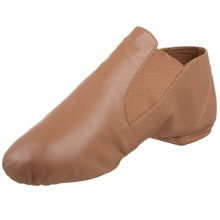 /cg05-capezio-split-sole-jazz-ankle-boot-suntan-3m/