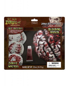 /zombie-brain-pack-prosthetic-accessory-kit/