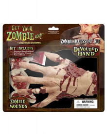 /zombie-hand-pack-prosthetic-accessory-kit/