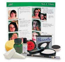 /evil-j-makeup-kit/