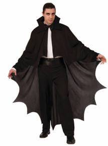 /vampire-bat-cape-black/