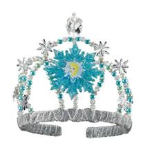 /elsa-frozen-licensed-disney-girls-tiara/