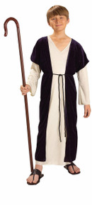 Shepherd Biblical Times Child Costume