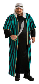 /arab-sheik-plus-size-mens-costume/
