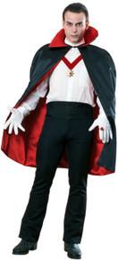 /reversible-black-red-vampire-cape-w-collar-adult-45/