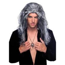 /long-grey-underlord-wig/