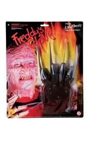 /freddy-krueger-glove-licensed-nightmare-on-elm-street/