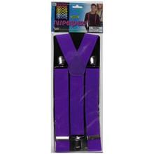 /neon-purple-suspenders/