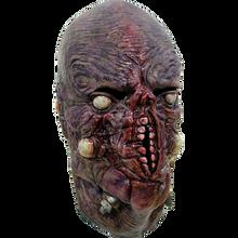 Razor Teeth Mask Frankenstein's Army