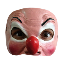 /half-clown-mask-latex-with-strap/