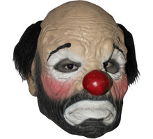 /hobo-clown-mask-with-hair/