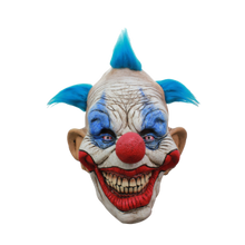 /dammy-the-clown-mask/