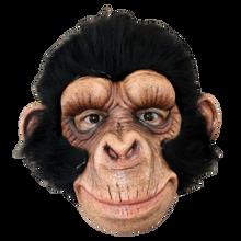 /chimp-george-mask/
