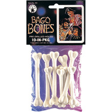 /bag-of-bones-10-pc-4-long-w-holes/