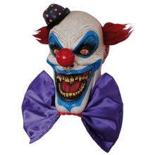 /chompo-the-clown-mask/