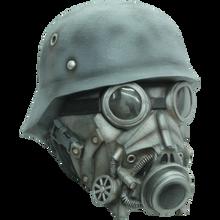 /grey-chemical-warfare-mask/