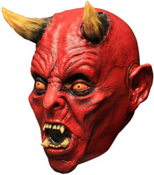 /satan-mask-devil-mask-with-horns/