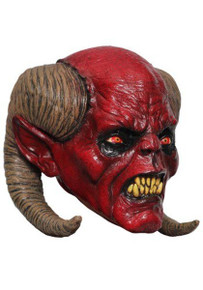 /balam-mask-devil-mask-with-curved-back-horns/