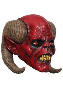 /balam-mask-devil-mask-with-curved-back-horns/