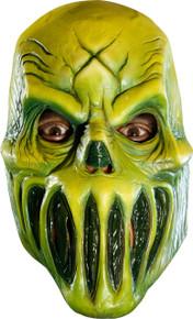 /alienated-child-vinyl-alien-mask/
