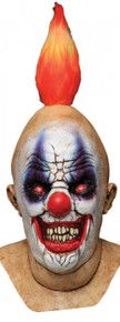 /squancho-the-clown-mask-horror/