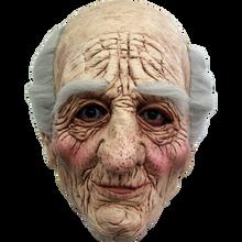 /pa-mask/