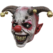 /jingle-jangle-mask-horror-jester-clown-26446/