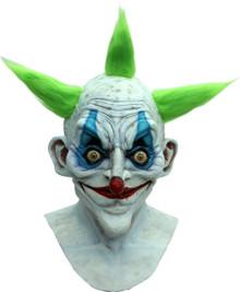 /horror-old-clown-mask-26402/