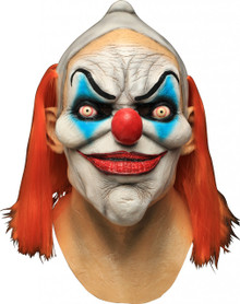 /dexter-the-clown-mask-horror/