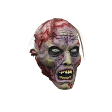 /exposed-brains-mask-zombie/