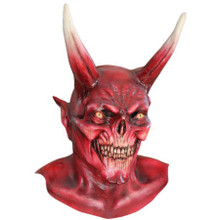 /the-red-devil-mask-with-horns/