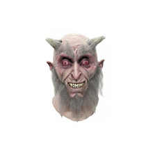 /astaroth-mask-with-horns-and-gray-beard/