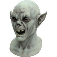 /catiff-mask-vampire-bat/
