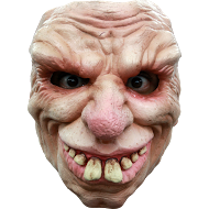 /uncle-buck-mask-frontal-old-man/