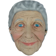 /tea-lady-mask-old-lady-mask/