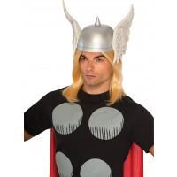 /deluxe-thor-adult-helmet-licensed-marvel/